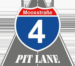 Pitlane4 - Autoservice Starnberg