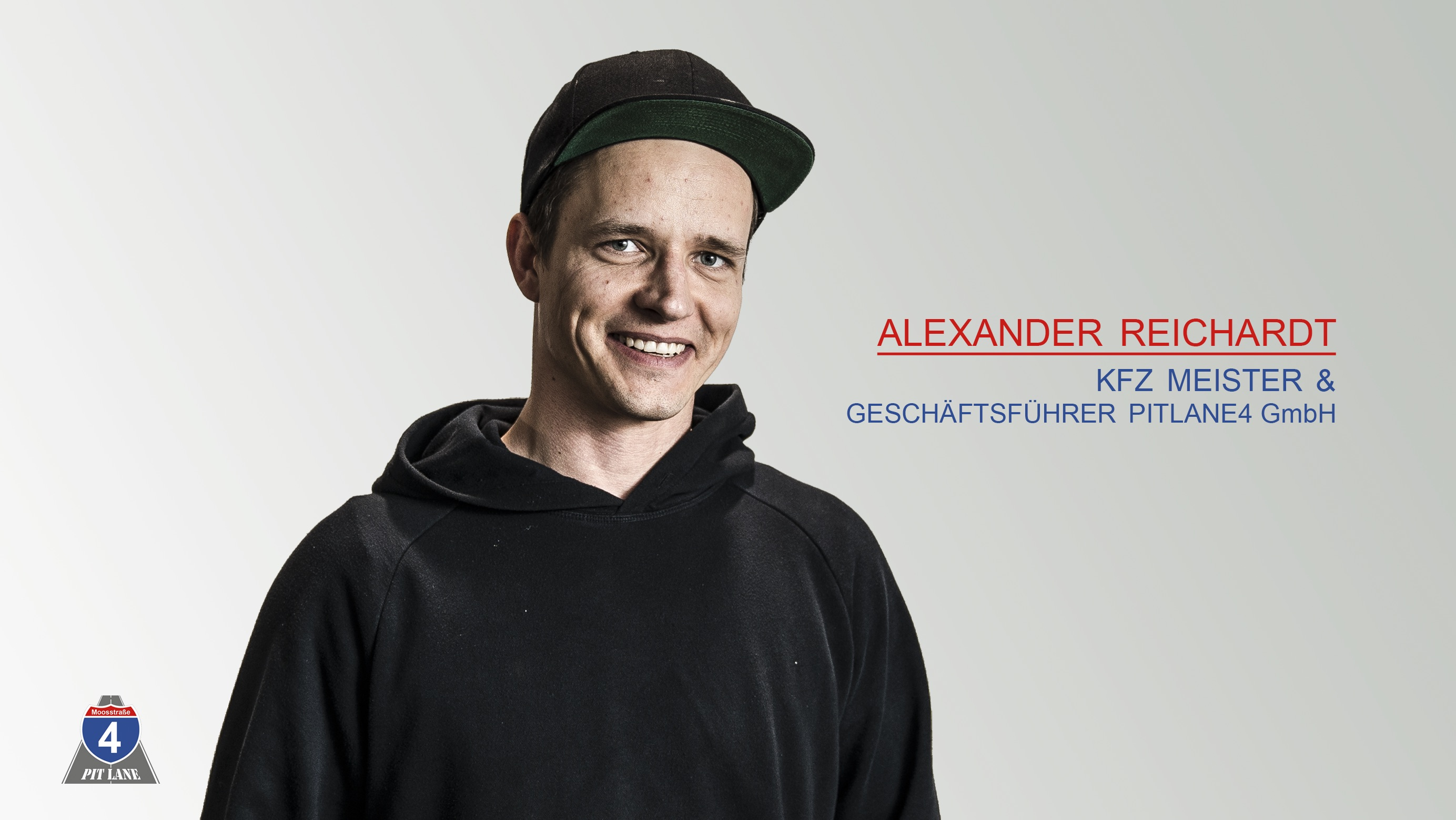 Bild von Alexander Reichardt